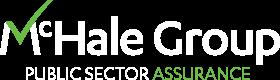 McHale Group Logo